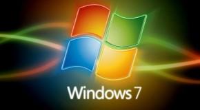 Ai Windows 7? Mesajul trimis de Microsoft pe care trebuie sa il citesti