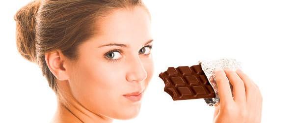 6 beneficii ale ciocolatei asupra sănătăţii: MOTIVE ca să nu RENUNŢI la ea