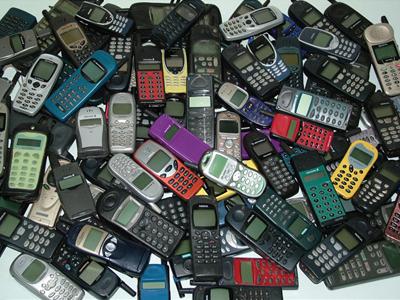 telefon-mobil