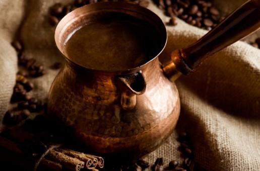 Cafeaua, mituri şi adevăruri