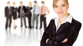 5 metode ca să te întorci la un job de unde ţi-ai dat demisia
