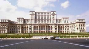 Detalii nestiute despre Casa Poporului, cea mai scumpa cladire administrativa din lume