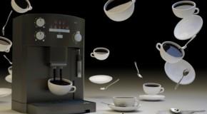Ce se întâmplă cu persoanele care beau cafea în mod regulat