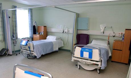 Empty-hospital-ward-007