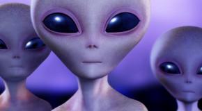 De ce nu vor extraterestrii sa intre in contact cu pamantenii