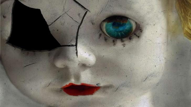 broken_doll_11157800