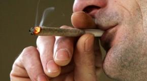 Oamenii de stiinta cer intrarea in legalitate a drogurilor pentru a se studia proprietatile acestora