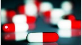 """Un medicament experimental face minuni pentru bolnavii de leucemie. """"Sunt viu si n-ar trebui sa fiu"""""""