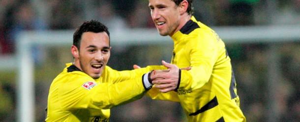 Omul care l-a făcut pe Reghe să se retragă din fotbal a venit în Liga I!