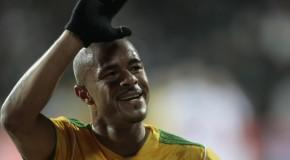 Wesley ar putea ajunge la CFR Cluj