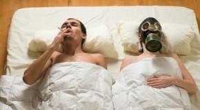 Ce se intampla in corpul tau daca te lasi de fumat acum!
