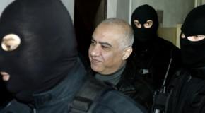 BREAKING NEWS! Omar Hayssam a fost predat Poliţiei Române