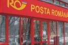 Poşta Română, închisă trei zile