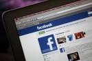 Facebook scoate 1,5 miliarde de conturi de sub incidența legii UE privind protecția datelor