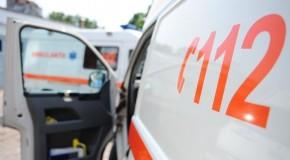 Incident grav într-un liceu din judeţul Vaslui. Un elev înjunghiat din cauza unor comentarii postate pe Facebook