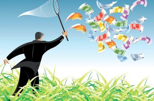 Vrei să-ți deschizi o afacere în mediul rural? Accesează fonduri europene pentru pensiuni și căsuțe turistice