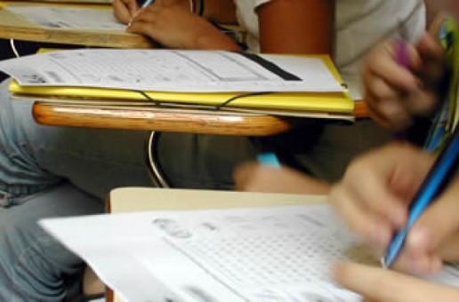 Astăzi elevii vor susţine cea de-a doua probă scrisă de la bacalaureat
