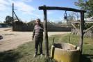 Apă de fântână contaminată în localitatea vasluiană Pălitiniş. 21 de copii şi adulţi îmbolnăviţi de hepatită virală A