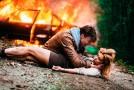 Lora – Arde