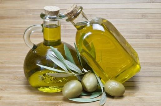 e se întâmplă în organismul tău dacă bei patru linguriţe de ulei de măsline în fiecare zi! Rezultatele sunt spectaculoase