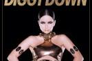 Inna – Diggy Down (piesa noua)