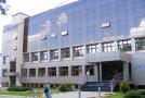 Noua majoritate din Consiliul Local Vaslui vrea un audit la primărie