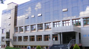 Consultare publică pentru harta de zgomot a municipiului Vaslui