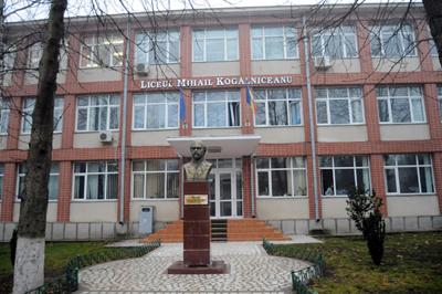 liceul-kogalniceanu-copy-copy