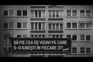 Vunk – La nebunie – Premiera la Smile FM!