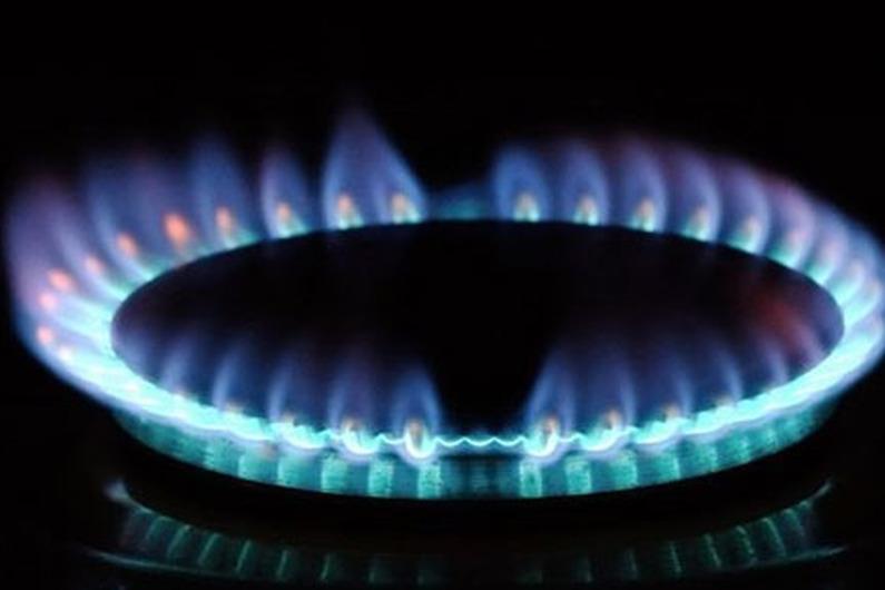 7752389899_gdf-suez-veut-obtenir-une-nouvelle-hausse-des-prix-du-gaz-au-1er-octobre