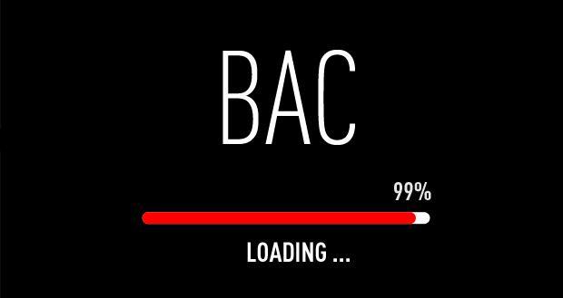 bac 2015 loading