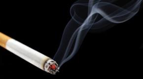 UIMITOR.Ce schimbari se petrec in corpul tau daca nu fumezi 30 de zile