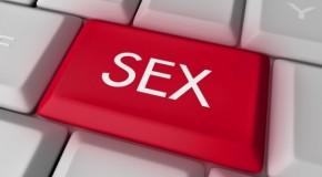 Topul celor mai bizare căutări de pe Google în materie de sex