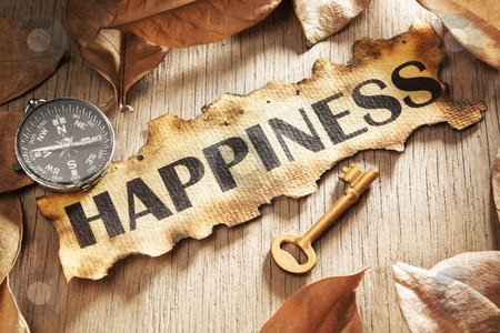 Imagini pentru Ziua Internationala a Fericirii