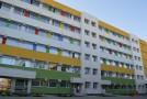 Spitalul Judetean Vaslui angajeazã 14 îngrijitoare, fãrã concurs