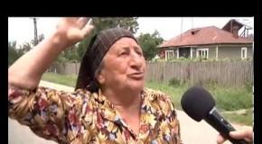 VIDEO – Cea mai tare bunicuță din întreaga lume! Bătrâna aceasta se transformă total atunci când aude muzica!