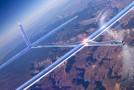 Zuckerberg a lansat drona spre cer: Planeta se va conecta la internet cu Aquila