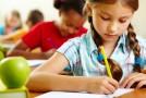 Peste 80% dintre elevi şi profesori consideră că şcolile trebuie redeschise