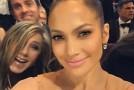 Abraham Mateo, Yandel, Jennifer Lopez – Se Acabó el Amor | PIESĂ NOUĂ