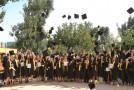 """Guvernul a aprobat recunoasterea diplomelor absolventilor de la """"Spiru Haret"""""""