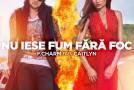"F.Charm a lansat single-ul ""Nu iese fum fara foc""(videoclip)"