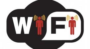 Acces la WiFi gratuit contra muncă în folosul comunității: un provider le face o farsă clienților pentru a le da o lecție