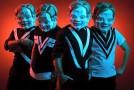 Vunk – Un Nou Univers (videoclip nou)
