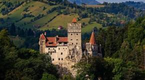 Transilvania, prima regiune de vizitat în 2016 recomandată de ghidul Lonely Planet