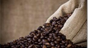 Cafeaua sărată, nouă tendință de consum