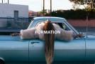Beyonce – Formation (videoclip nou)