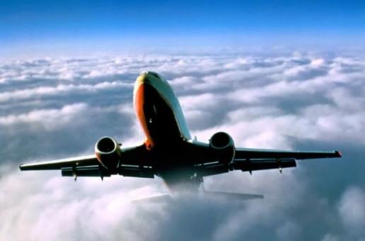 Codul de patru litere pe care NIMENI nu îl vrea pe biletul de avion