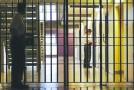 Alarmã falsã de COVID la Penitenciarul Vaslui