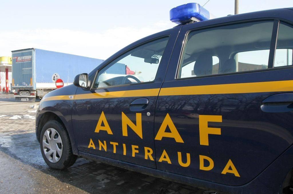 anaf_14
