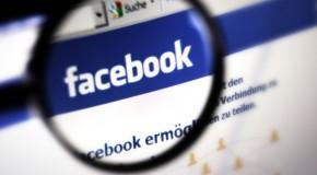 Facebook va permite difuzarea de reclame în pagina de start a serviciului Messenger